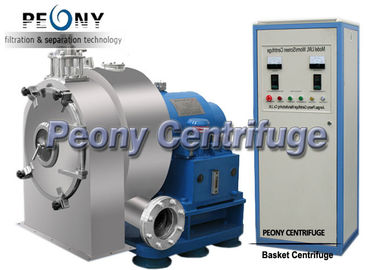 Automatic Separation Chemical Centrifuge